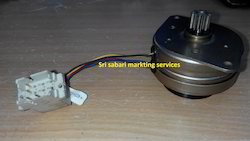 part no 148004802 wax motor