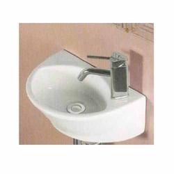 Matrix Wash Basin