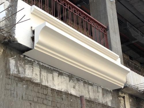Related Keywords Suggestions For Exterior Cornice