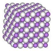 Lithium Hydride Sieved