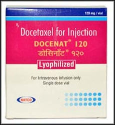 zovirax cream for shingles dosage