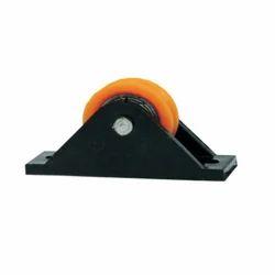 18mm Series Rollers 9004-625
