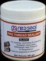 Neoseal Pipe Thread Sealant