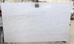 Indo Pista Marble