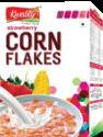 Corn Flakes Strawberry