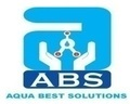 ABS Water Tech India Private Limited
