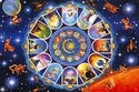 Premium Astrology Services