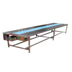 Packing Conveyor Belt
