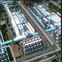 Sewage Water Treatment Services