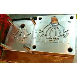 Industrial PDC Moulds