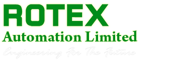 Rotex Automation Limited