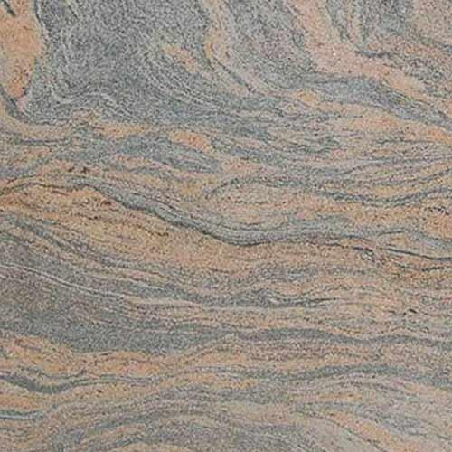 Granite Suppliers In Jigani Mail: View Specifications & Details Of