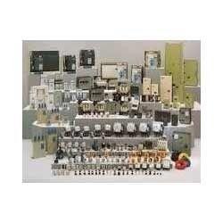 L&T Switch Gears