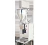 Semi-automatic Weighmetric Auger Filler Machine