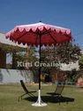Design Sunshade