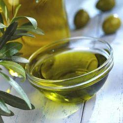 Bhringaraj Hair Oil