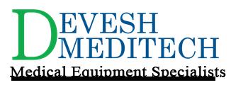 M/s Devesh Meditech