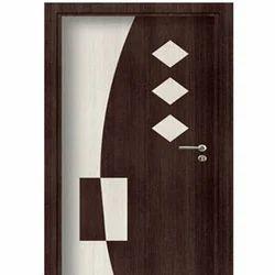 Laminated Door  sc 1 st  Vishwa Engineering Company & Laminated Doors - Laminated Door Manufacturer from Gurgaon