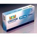 Crestor-20