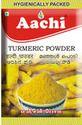 Aachi Turmeric Powder