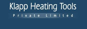 Klapp Heating Tools Private Limited