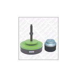 Prefabricated Anti Vibration Mounts