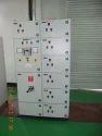 APFC Relay Panel