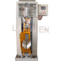 Rotor Type Bag Packing Machine