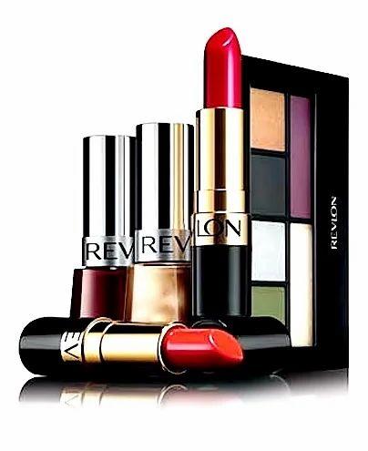 Revlon Makeup Kits
