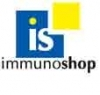 Immunoshop India Pvt Ltd