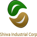Shiwa Industrial Corporation
