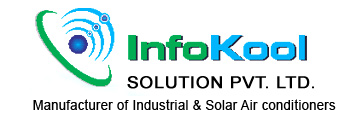 Infokool Solution Pvt. Ltd.