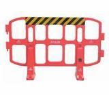 Barricade Fences