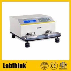 ASTM D 5264 Sutherland Ink Rub Tester