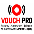 Vouch Protection Services Pvt. Ltd.