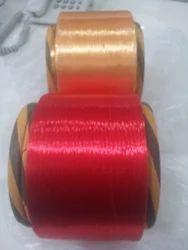 50 brt fdy yarn