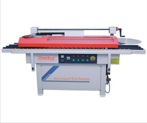 Combined Machines,Surface Planners,Thickness Planners,Moulding ...