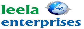 Leela Enterprises