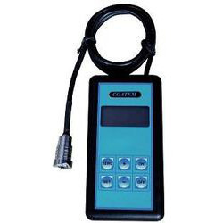 Paint / Coating Thickness Tester