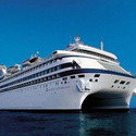 Cruise Liner Recruitment Services