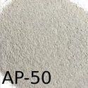Air Atomized Aluminium Powder