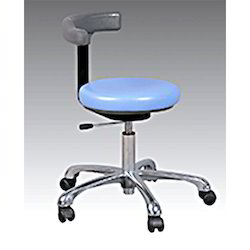 Dentist Stool Chairs