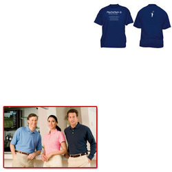 T Shirt for Corporate Office