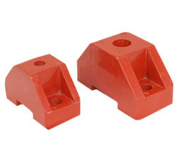 epoxy insulator
