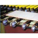 Polyurethane V Belts