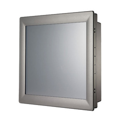 TPC-1780H - Touch Panel Computer