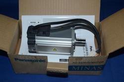 Panasonic MHMD042G1U AC Servo Motor