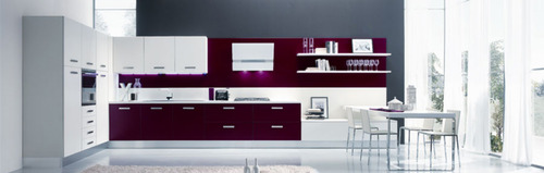 Italian modular kitchens view specifications details for Italian modular kitchen