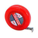 TS Tristar Measuring Tape