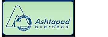 Ashtapad Overseas, Mumbai